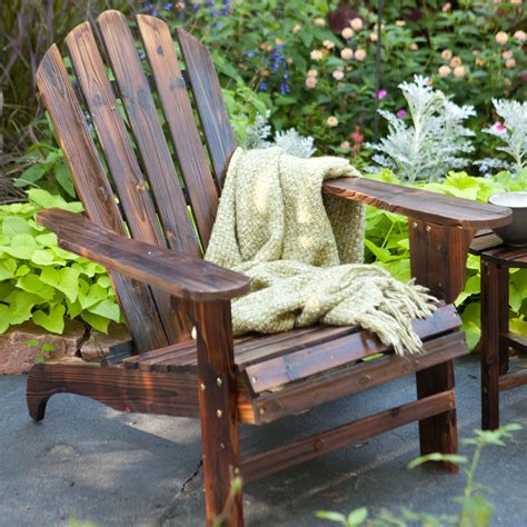 Adirondack-Chairs-Sunshine-Coast