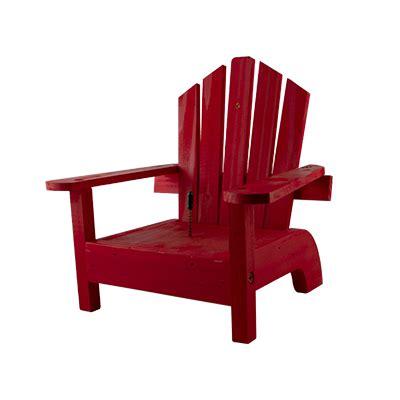 Adirondack-Chairs-Sutherlands