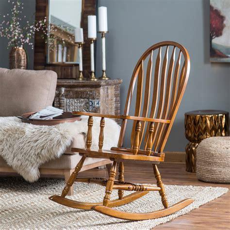 Adirondack-Chairs-Tallahassee