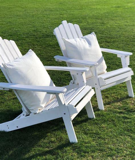 Adirondack-Chairs-Tasmania