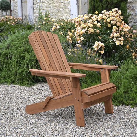 Adirondack-Chairs-Uk-Hardwood