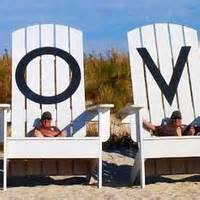 Adirondack-Chairs-Virginia-Beach-Va