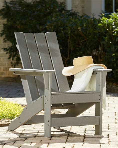 Adirondack-Chairs-Wholesale-Alabama