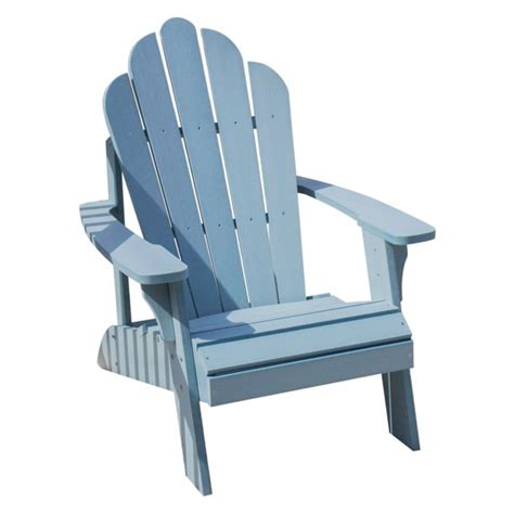 Adirondack-Chairs-With-Composite-Wood