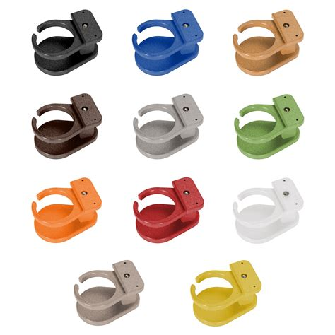 Adirondack-Chairs-With-Drink-Holder