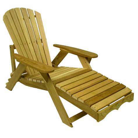 Adirondack-Chaise-Lounge-Chair-Plans