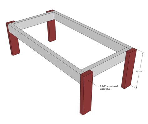 Adirondack-Coffee-Table-Building-Plans
