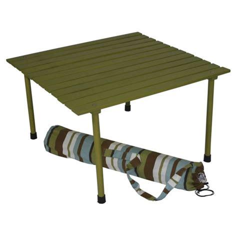 Adirondack-Dining-Table-Plans