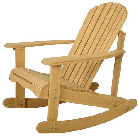 Adirondack-Fir-Chair