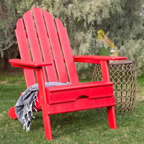Adirondack-Folding-Chair-Uk