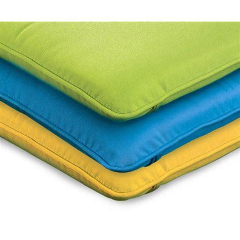 Adirondack-Glider-Chair-Cushions