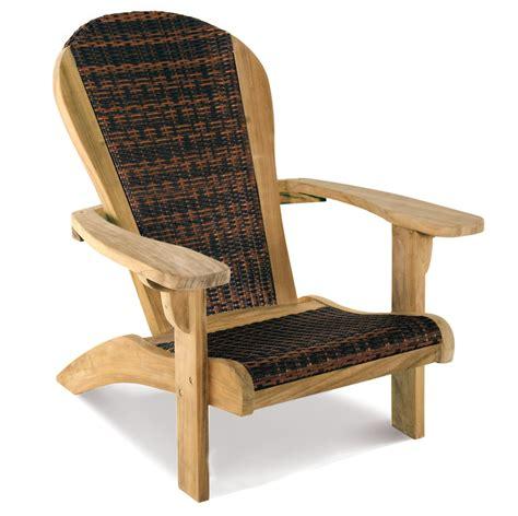 Adirondack-Indoor-Chair
