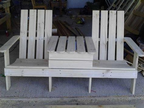 Adirondack-Jack-And-Jill-Chair