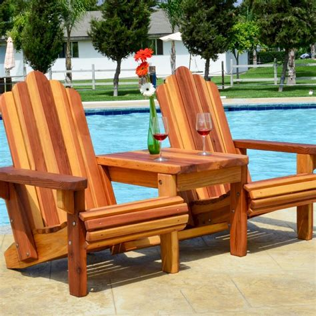 Adirondack-Old-Growth-Fir-Chair