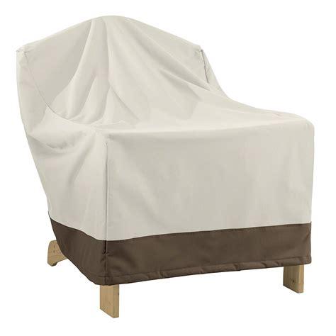 Adirondack-Patio-Chair-Cover