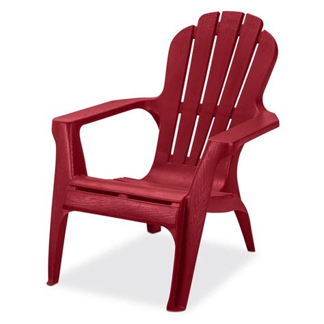 Adirondack-Patio-Chair-Plastic