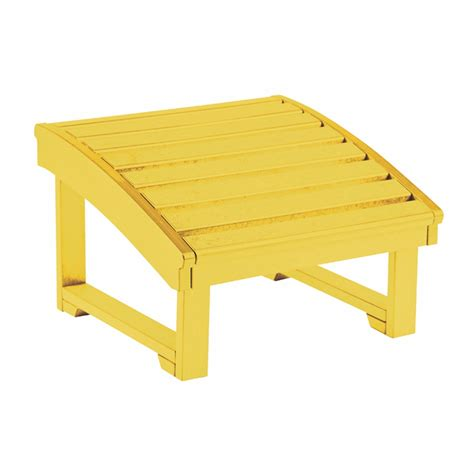 Adirondack-Pullout-Chair