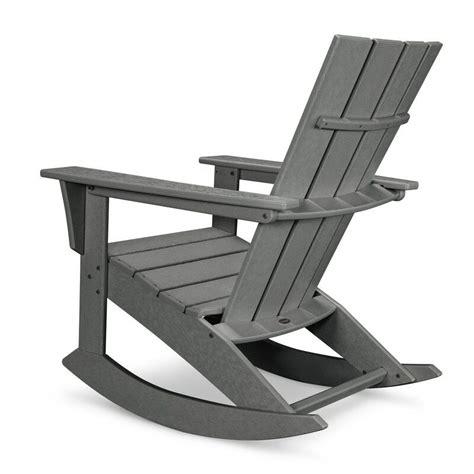 Adirondack-Resin-Rocking-Chairs