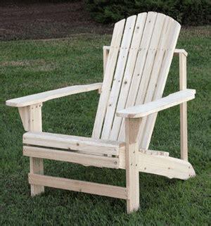 Adirondack-Rocking-Chair-Harbor-Freight