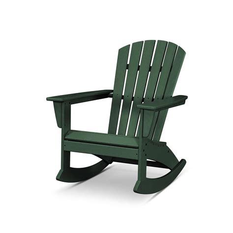 Adirondack-Rocking-Chair-Plastic