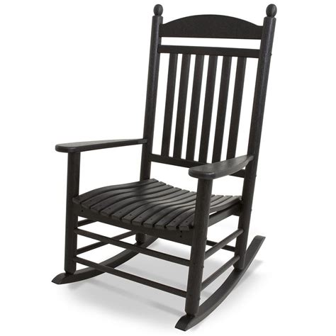 Adirondack-Rocking-Chairs-Cracker-Barrel