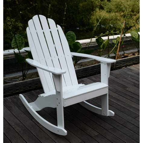 Adirondack-Rocking-Chairs-Near-Me