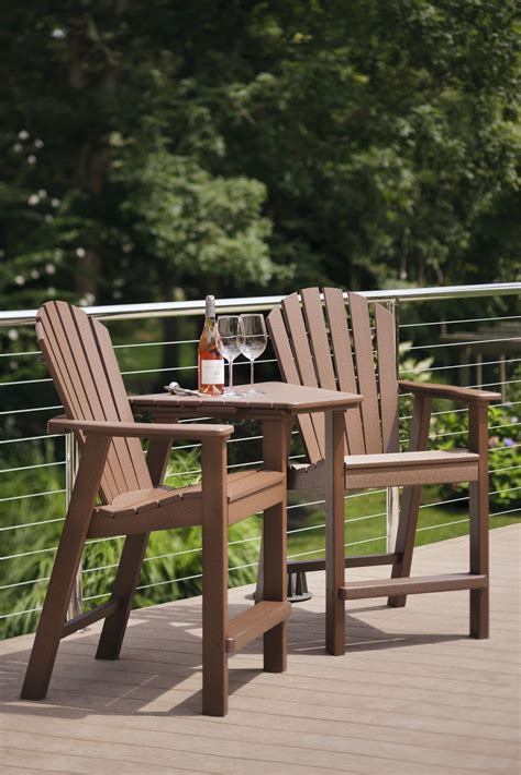 Adirondack-Shellback-Balcony-Chair