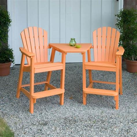 Adirondack-Shellback-Chair-Hamptons