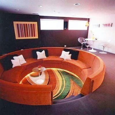 Adirondack-Style-Lounge-Chairs-Converstion-Pit