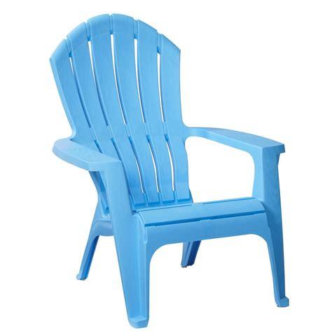 Adirondack-Style-Resin-Chairs