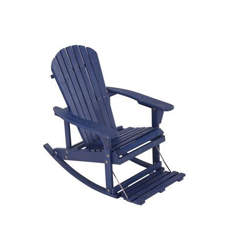 Adirondack-Zero-Gravity-Chair