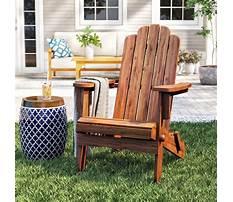 Best Adirondack chair ideas.aspx