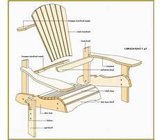 Best Adirondack chair templates.aspx