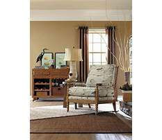Best Adirondack chairs amazon.aspx