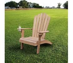 Best Adirondack chairs.aspx