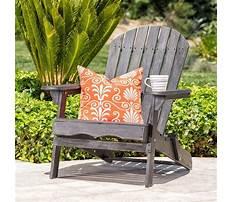 Best Adirondack chairs design ideas.aspx