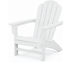 Best Adirondack chairs on clearance.aspx