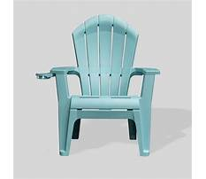 Best Adirondack chairs target
