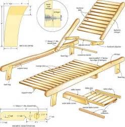 Adirondeck-Lounge-Chair-Plans