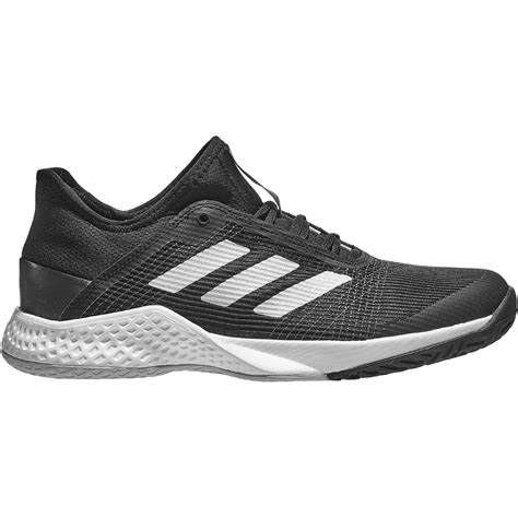 Adizero Club 2 Shoe Unisex Tennis
