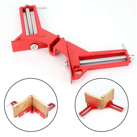 Adjustable-Angle-Clamps-Woodworking