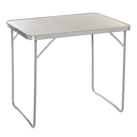 Adjustable-Height-Desk-Plans