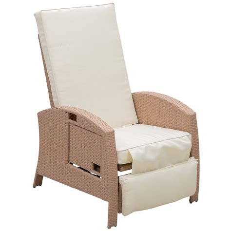 Adjustable-Lounge-Chair-Plans
