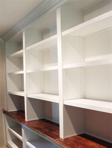 Adjustable-Shelves-Diy