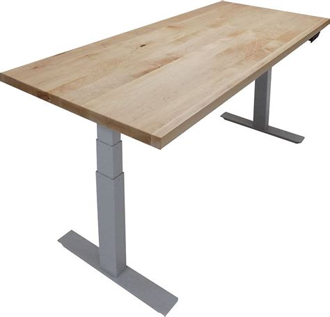 Adjustable-Table-Lift-Woodworking