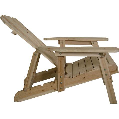 Adjustable-Wooden-Adirondack-Chairs