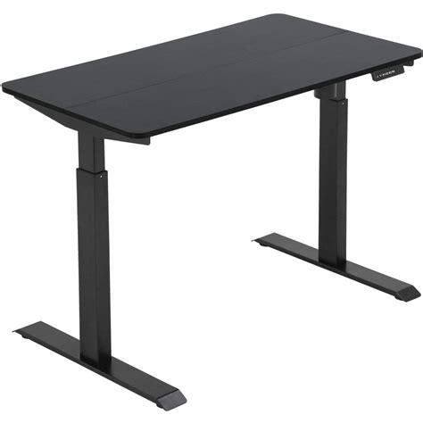 Adjustible-Height-Desk-Plan