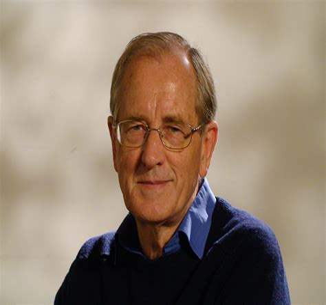 Adrian-Woodworking