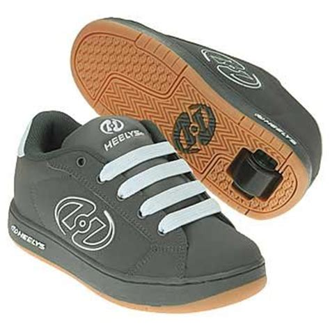 Adult Hurricane Skate Shoe