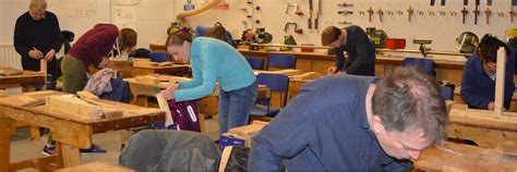 Adult-Education-Woodworking